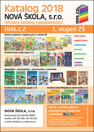 2018 katalog nova skola 1