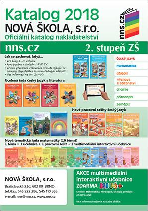 2018 katalog nova skola 2