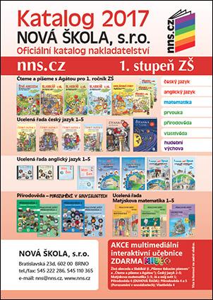 katalog 1 2017