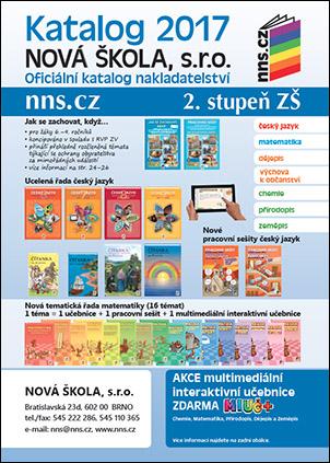 katalog 2 2017