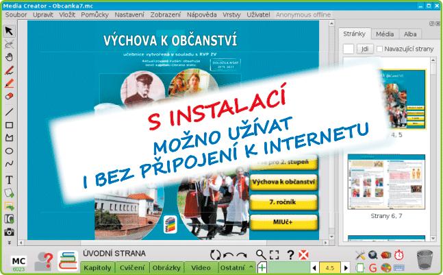 Bezplatné online stránky pro připojení